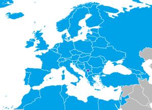 800px-ESF_landen