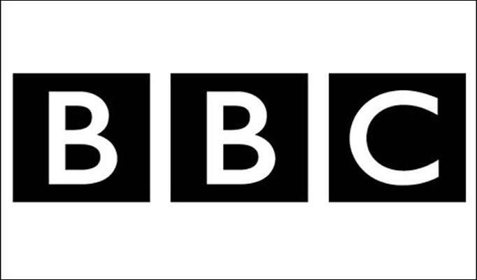 BBC_Logo-1