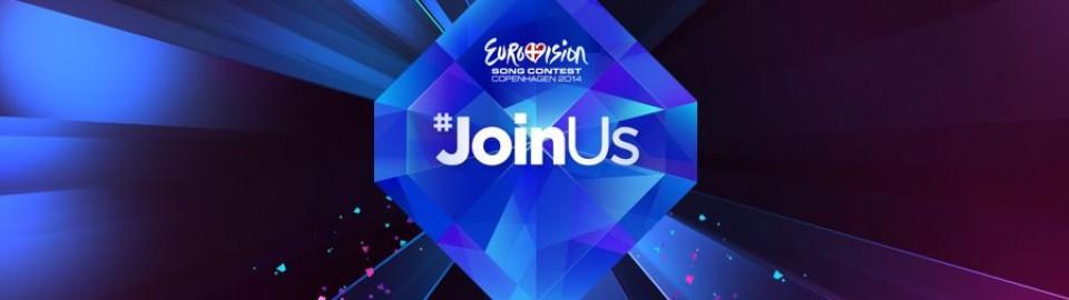 DR. Eurovision