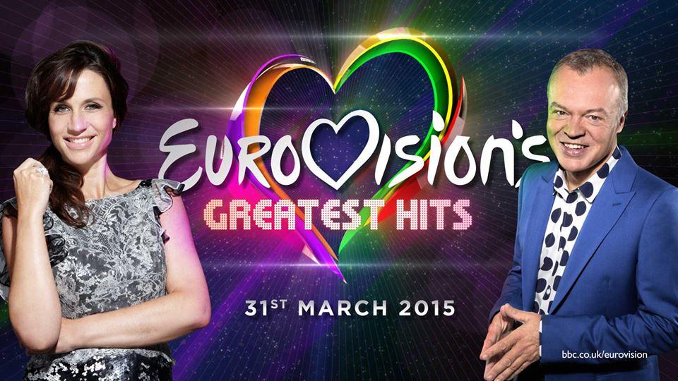 Eurovision-60th-Anniversary-Petra-Mede-Graham-Norton