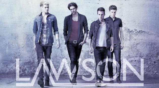 Lawson-Poster-