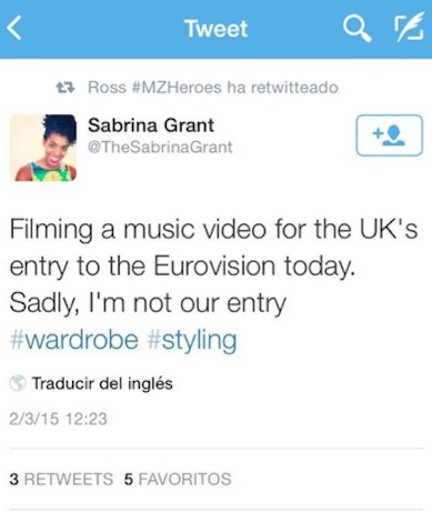 uk-video-shoot